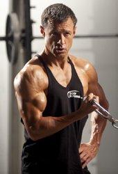 Rock On Bodybuilding.com!