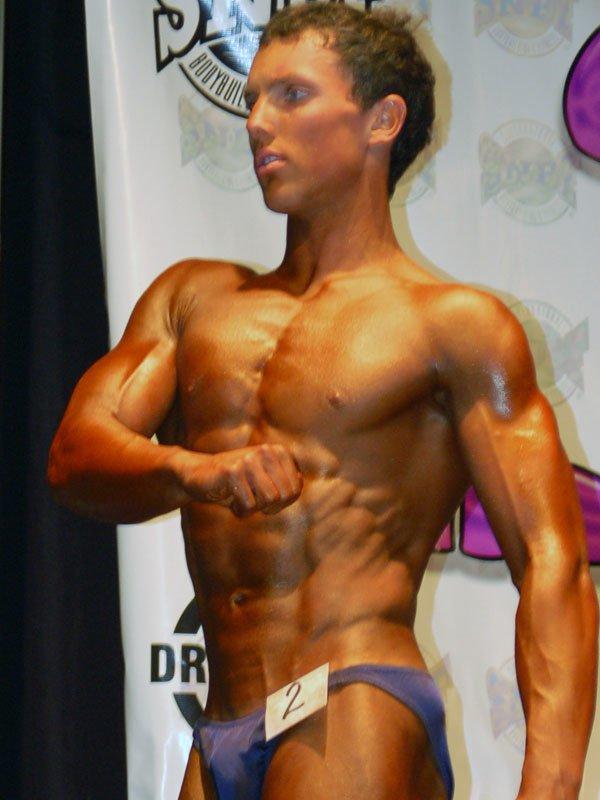 http://www.bodybuilding.com/fun/images/2009/kyle_taylor_b.jpg