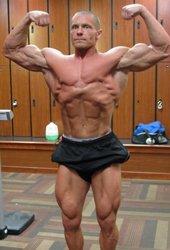 Marc Lobliner - 2 Weeks Out
