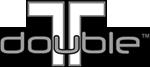 Double-T Logo