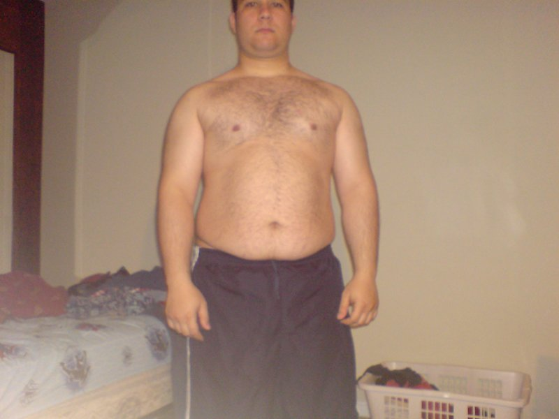 Weight loss spa canada image 4