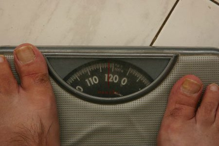 Weight Gain Is A Hallmark Of Hypothyroidism