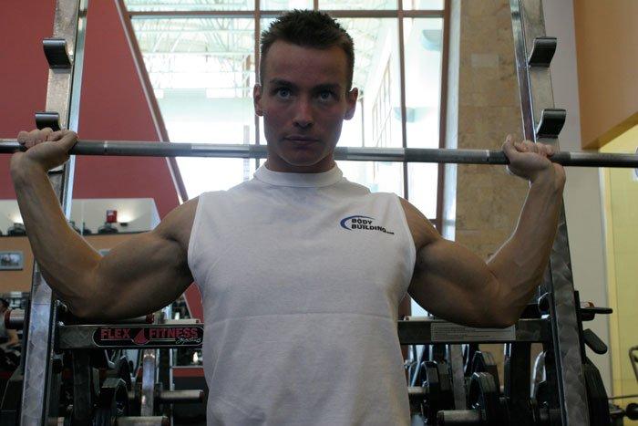 Type 1 diabetes bodybuilding meal plan 2014