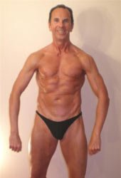 I Have Kept Learning More About Bodybuilding And Nutrition.