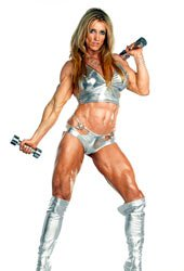 I Want To Thank Bodybuilding.com For Being A Great Portal Of Knowledge.