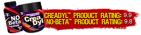 Product Ratings