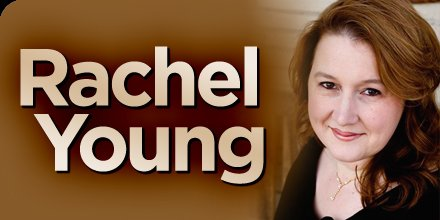 Rachel D. Young