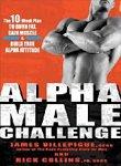 Alpha Male Challenge