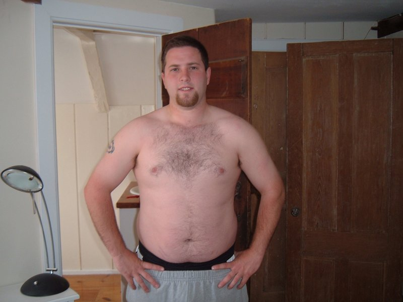 250 Lb Man Related Keywords & Suggestions - 250 Lb Man Long Tail