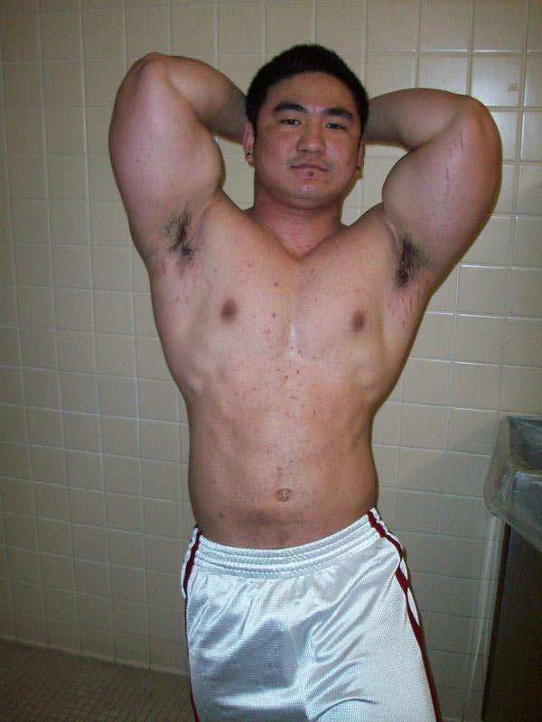 Naked asia men boy gay another splendid