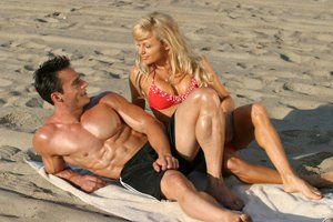 The 'Summer Cut' Is A Big Deal For Most People Who Want To Spend A Fair Amount Of Time At The Beach.