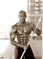 Your Looks And Physique Will Deteriorate Over Time But Your Education Lasts You A Lifetime.