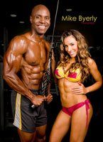 I Am Definitely Humbled By All Of The Success I've Attained In The Fitness Industry.