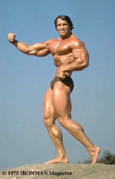 80 year old man steroids