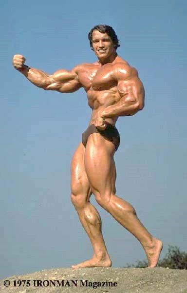 testosterone 300 side effects