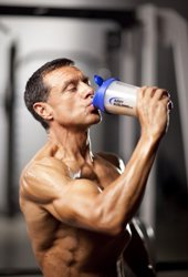 This Article Will Introduce The Subject Of Whey Protein In The Context Of Resistance Training.