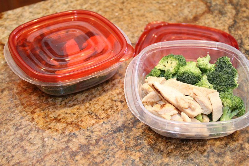 Eating 5-6 Meals Throughout The Day Will Help You Get The Extra Calories You & $100000 Transformation Plan - Muscle Building Nutrition Plan For ... Aboutintivar.Com