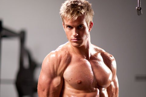 This Plan Will Help You Stay Lean As You Shape And Chisel Your New Physique.