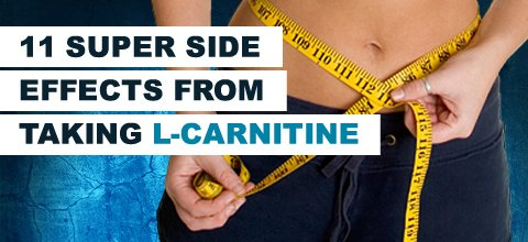 how to take l carnitine to lose weight