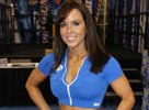 2010 Arnold Booth!