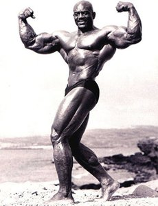 who is the greatest mr olympia winner of all time a critical