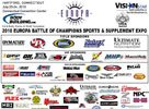 2010 Europa Battle Of Champions Info!