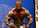 Roelly Winklaar Reels In The Title At The 2010 IFBB New York Pro!