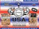 2010 NPC USA Bodybuilding Championships Info!