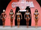 Fitness Olympia
