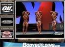 2010 IFBB Mr. Olympia 202 Showdown - Intros And Posedown Webcast Replay!