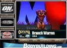 2010 IFBB Mr. Olympia Finals Top 15 Routines Webcast Replay!