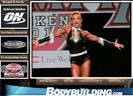 2010 IFBB Fitness Olympia Routines Webcast Replay!