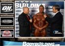 2010 IFBB Mr. Olympia Finals Post Show Webcast Replay!