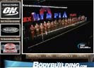 2010 IFBB Mr. Olympia Finals Opening And Men's Introductions Webcast Replay!