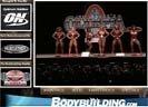 2010 IFBB Ms. Olympia Awards Webcast Replay!
