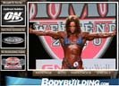 2010 IFBB Ms. Olympia Routines Webcast Replay!