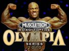 Phil Heath!