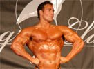 2011 Arnold Booth - Michael O'Hearn