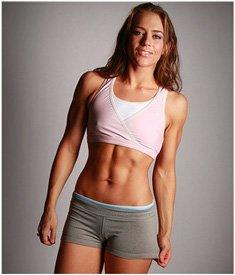 Tiffany Forni