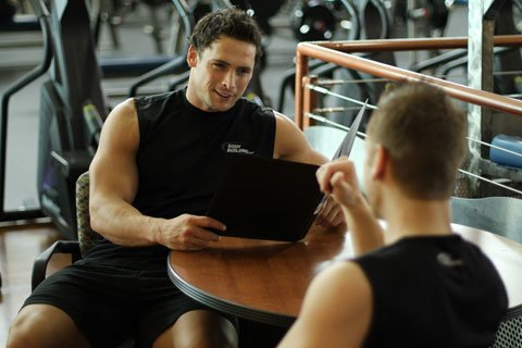 If You've Spent Any Time Researching Fitness, It's Safe To Assume You've Run Across P90X.