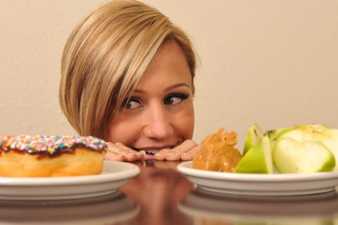 You Need To Be Equipped With A Few Tools That Will Help You Put A Stop To These Cravings And Your Strong Desire To Eat.