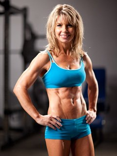 Abs Are Hot, Significant Dedication, And Help Create A Very Well Rounded Physique
