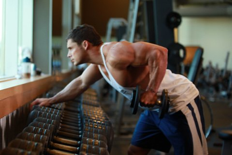 The Only Real Instance, In Which You Can Gain Pure Muscle Without Fat, Or Gain Muscle While Losing Fat, Is When You Are Untrained