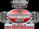 PBW Covers The Arnold!