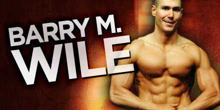 Barry M. Wile