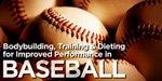 Baseball Performance!