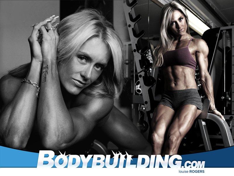 wallpaper bodybuilding. Bodybuilding.com - IFBB