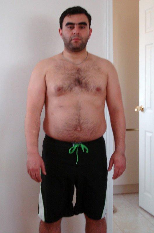 Fat Bodies 49
