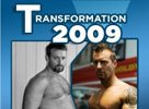 December 2009: The 2009 Transformation BodyGroup