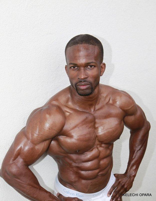 bodybuilding help Chicken, like beef, is high in protein and low in fat that makes it an ideal food in building, maintaining, and repairing muscle affected by a muscle-building program the high-quality protein in chicken is also helpful in enhancing bone health and maintaining a healthy body weight of course, the.